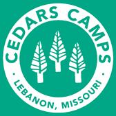 CedarS Giving Portal